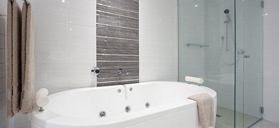 premie badkamerrenovatie Houthalen-Helchteren